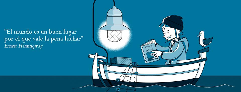 Un secreto-creto!. Libro ilustrado