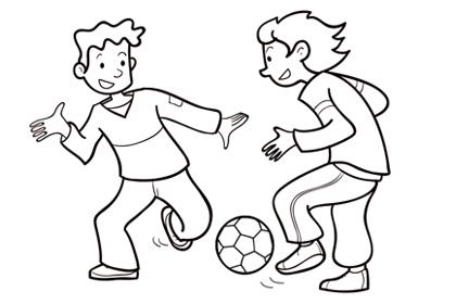 Actividades primaria,  libro de texto