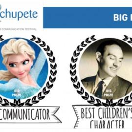 Veo Veo una de las 10 mejores apps infantiles de España