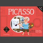 picassso-c