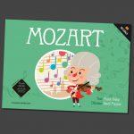 Mozart-C