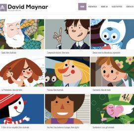 Año nuevo, web renovada