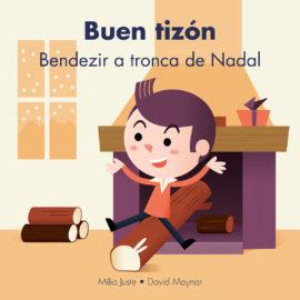 Buen Tizón