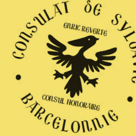 Web Consulado de Syldavia